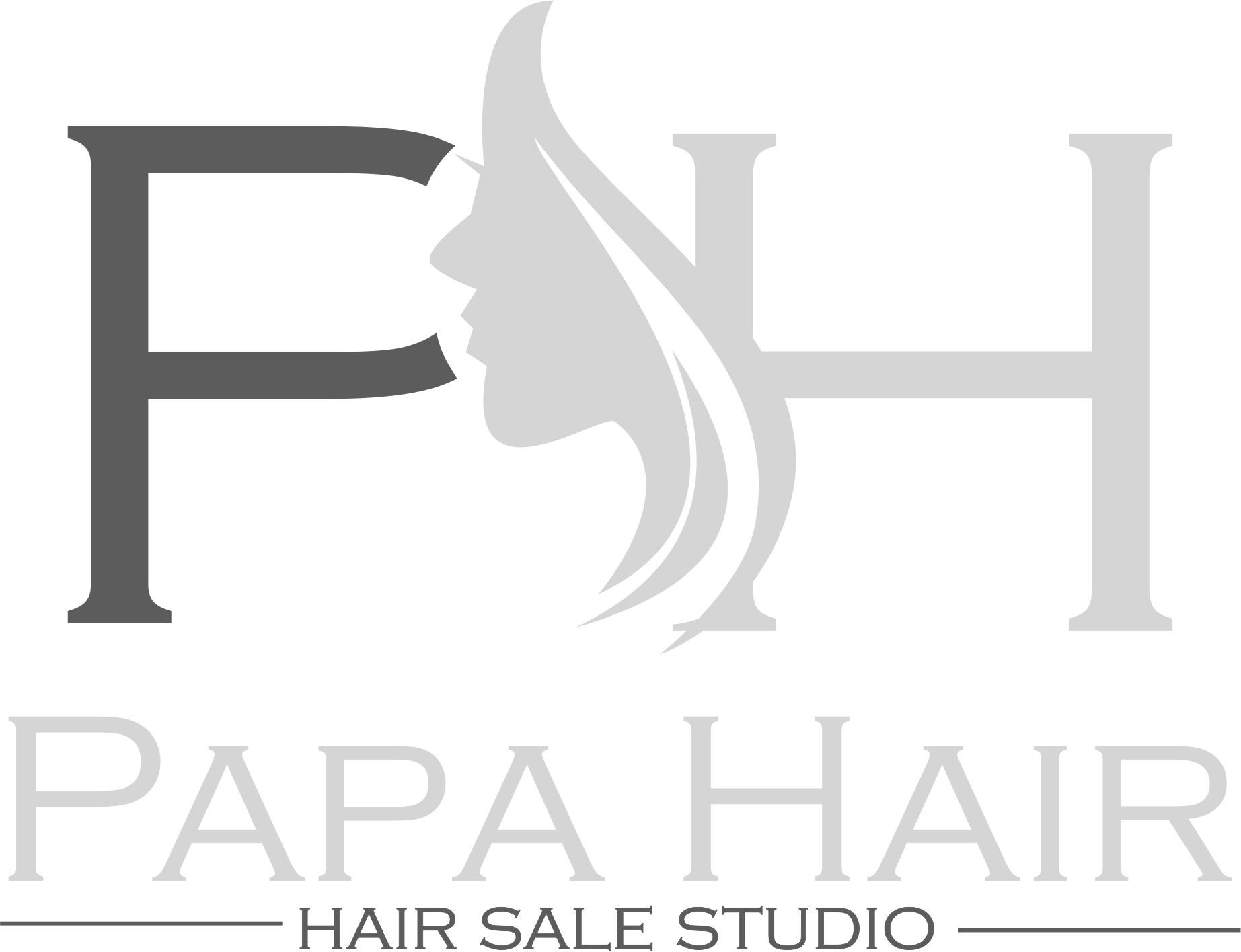 PapaHair.by